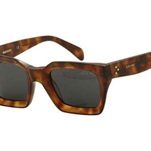 Celine Kate 41450/s Sunglasses